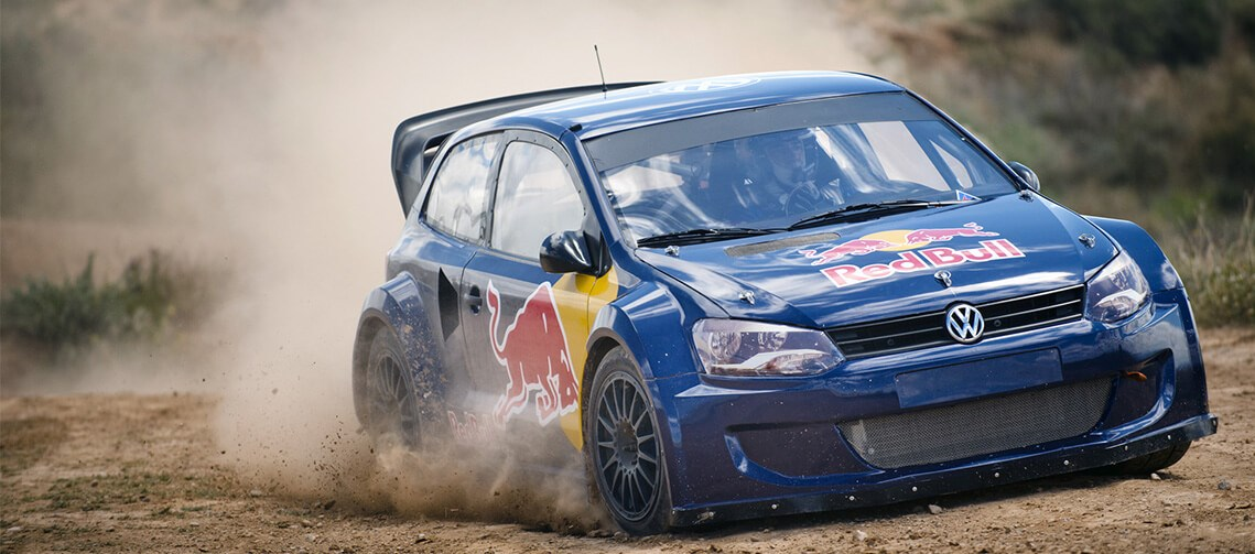 as_rally_sainz_carlos7-redbull.jpg