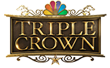 159x100_Triple-Crown-NBC.png